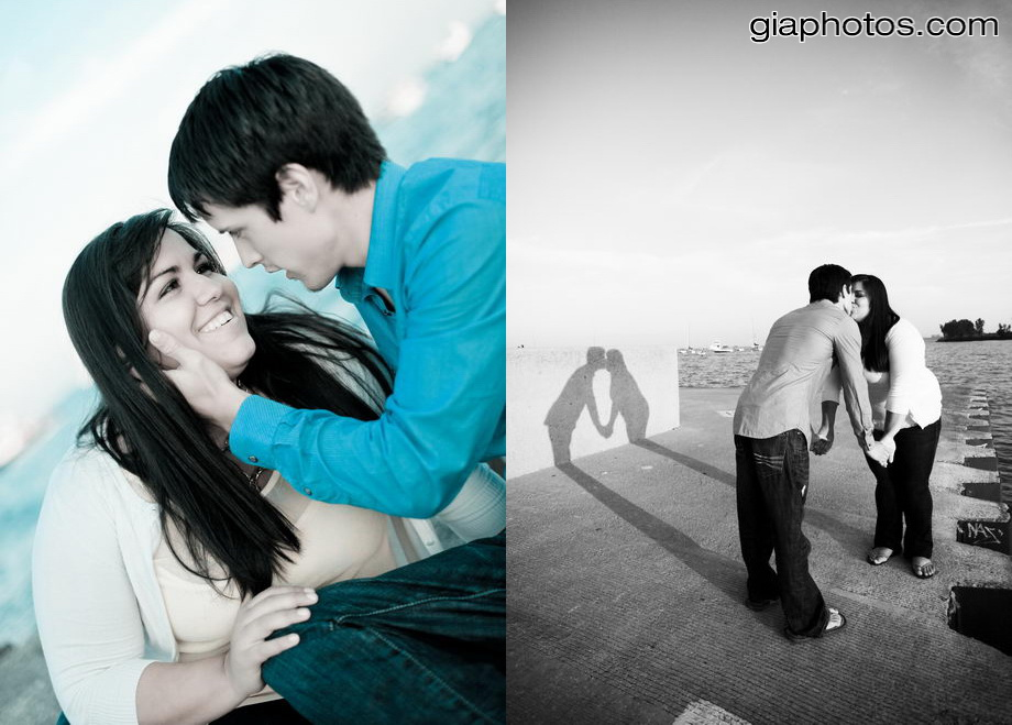 chicago_engagement_wedding_photographer