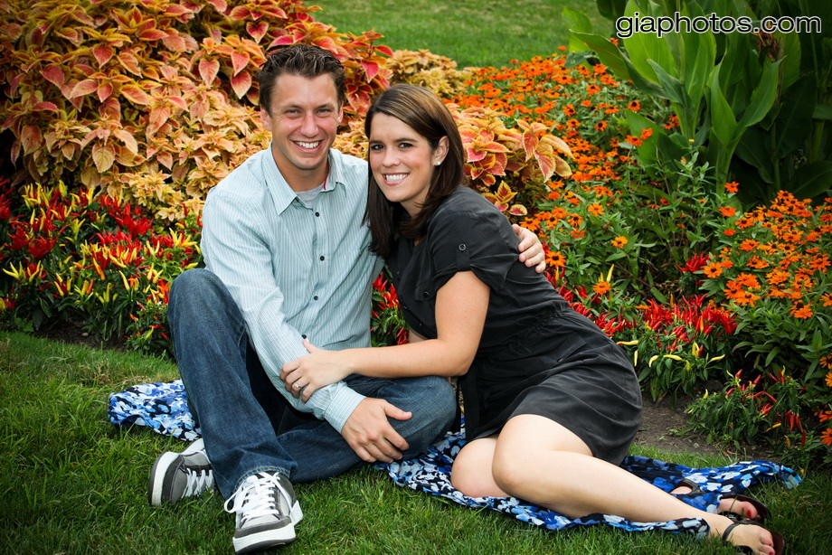 chicago_engagement_photographer