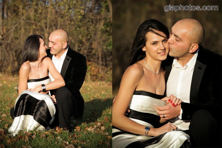 chicago_wedding_engagement_photographer