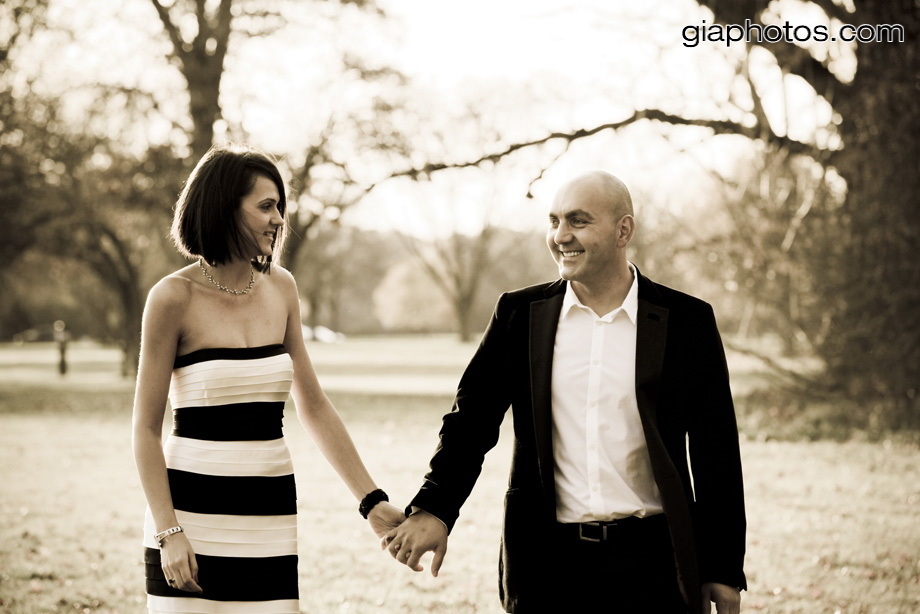 chicago_wedding_engagement_photographer