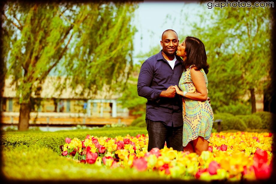 chicago engagement photographer gia photos