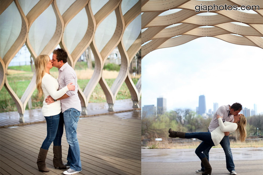 chicago engagement photographer gia photos