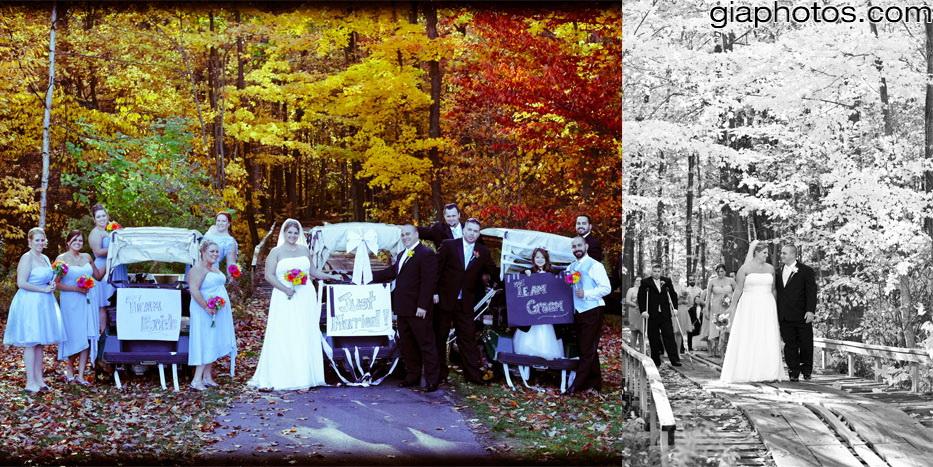 weddings-2012-chicago-wedding-photographer_01