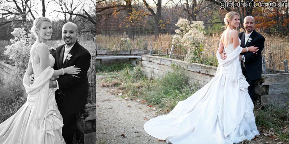 weddings-2012-chicago-wedding-photographer_03