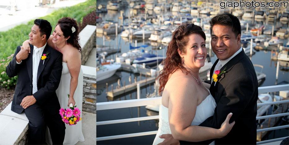 weddings-2012-chicago-wedding-photographer_07