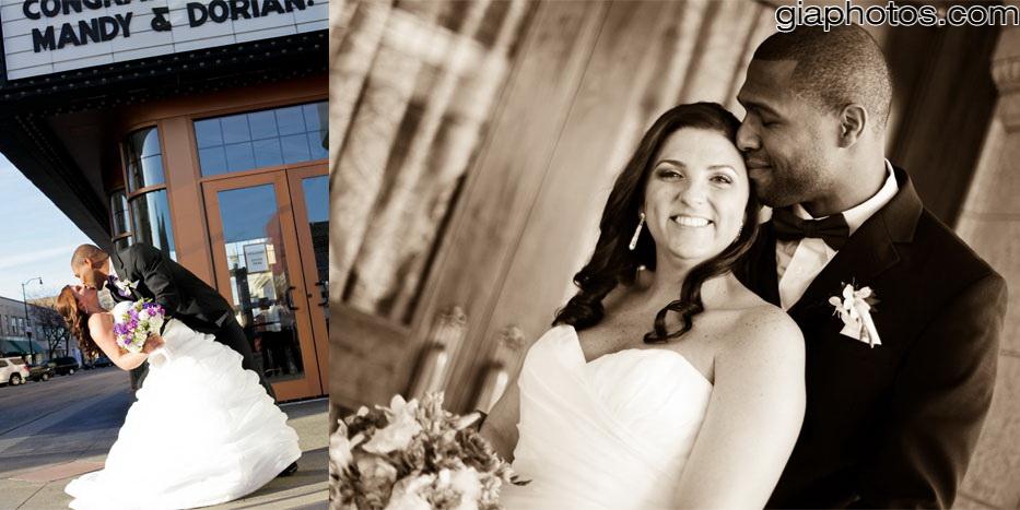 weddings-2012-chicago-wedding-photographer_11