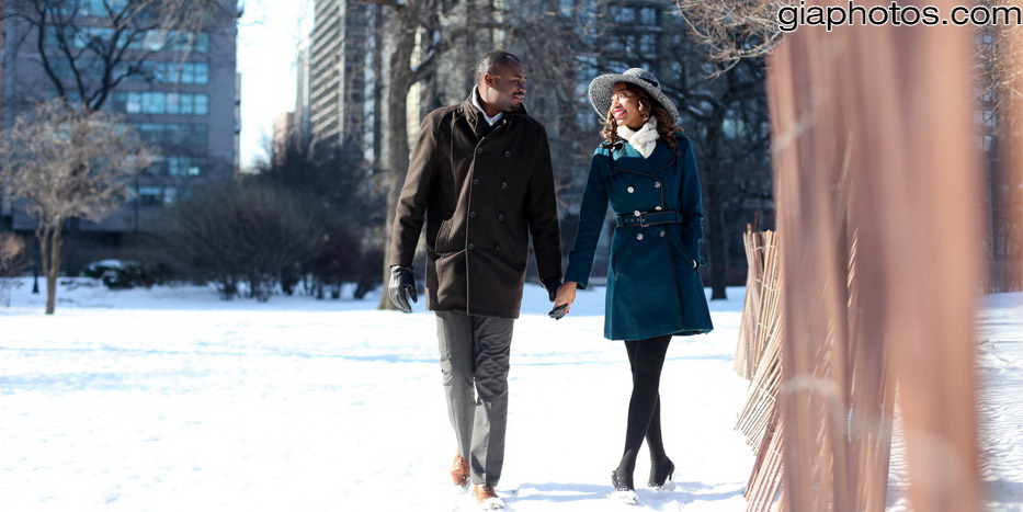 Chicago_Engagement_Wedding_Photographer_GiaPhotos_102