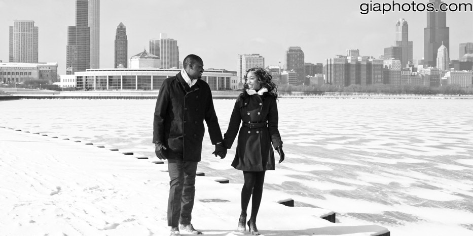 Chicago_Engagement_Wedding_Photographer_GiaPhotos_103