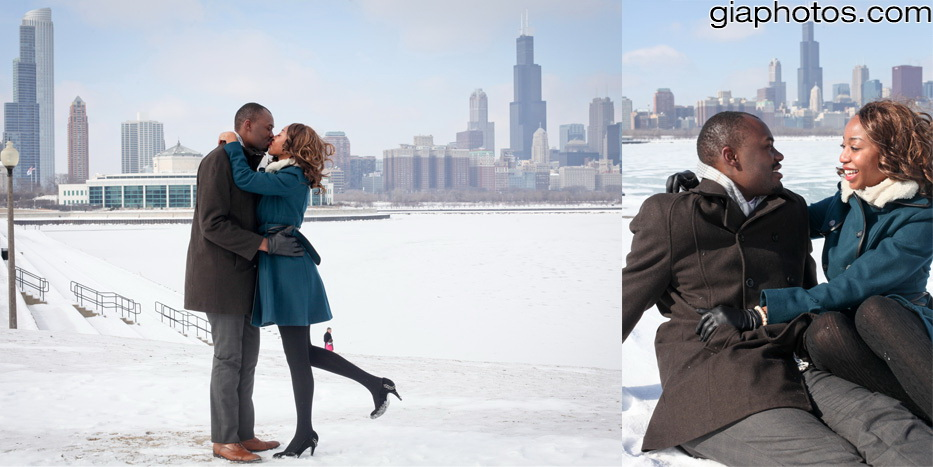 Chicago_Engagement_Wedding_Photographer_GiaPhotos_104