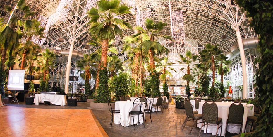 venues-crystal gardens1