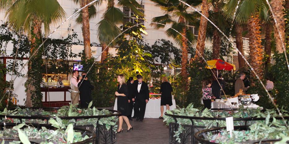 venues-crystal gardens2
