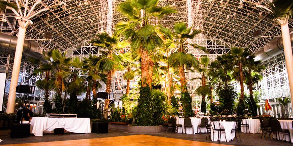 venues-crystal gardens4