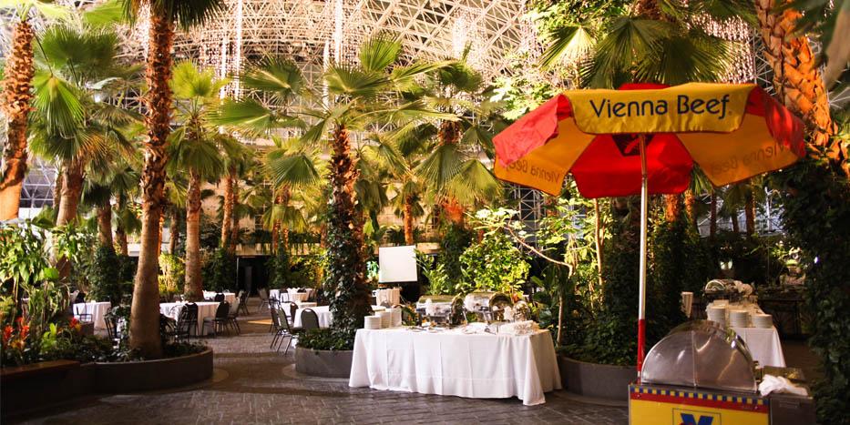 venues-crystal gardens5