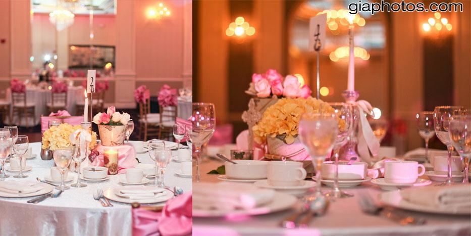 venues-european crystal banquets_1