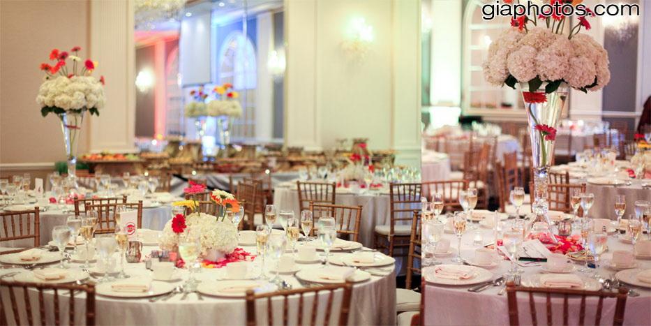 venues-european crystal banquets_3