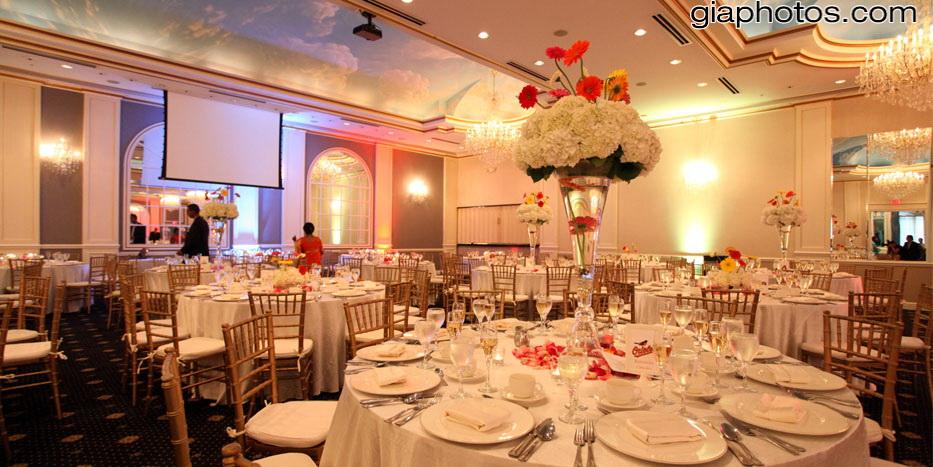 venues-european crystal banquets_4
