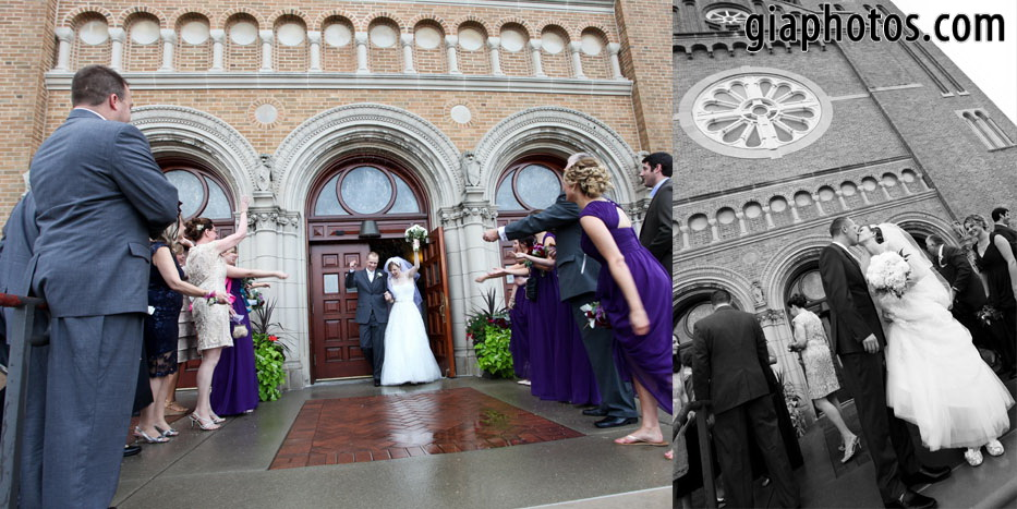 gia_photos-wedding-photography_03