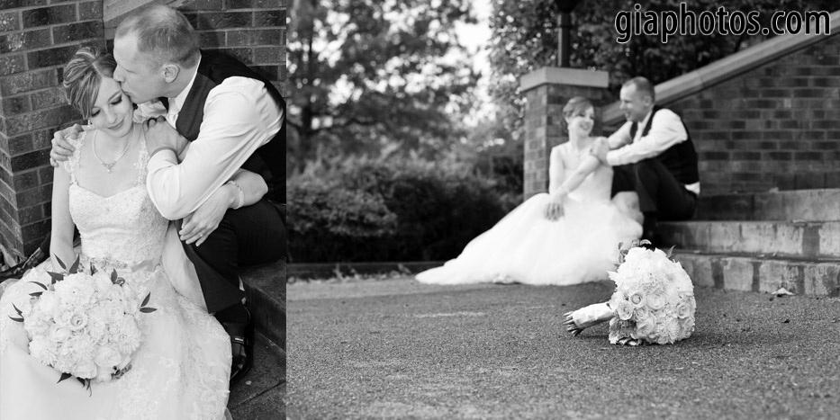 gia_photos-wedding-photography_06