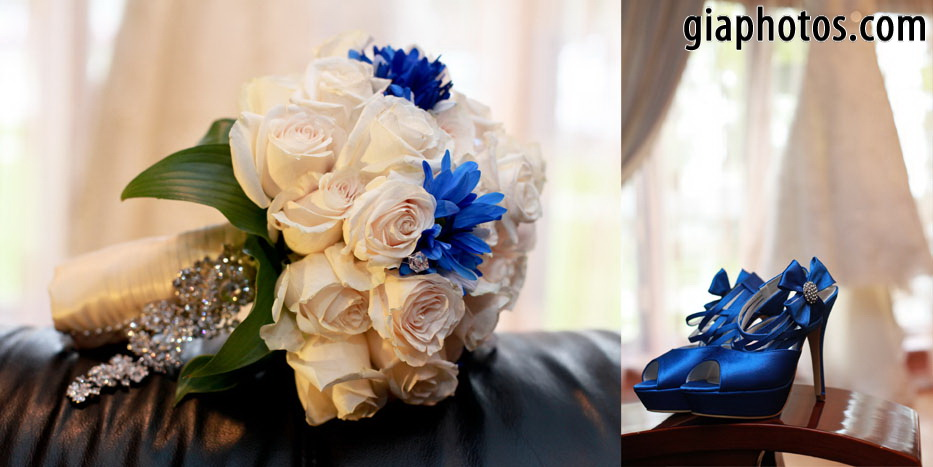 giaphotos-wedding-photography_02