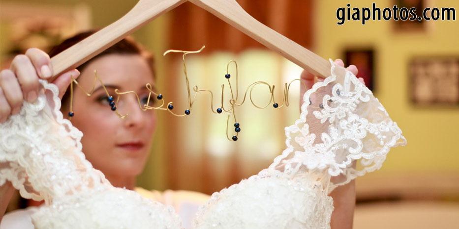 giaphotos-wedding-photography_03