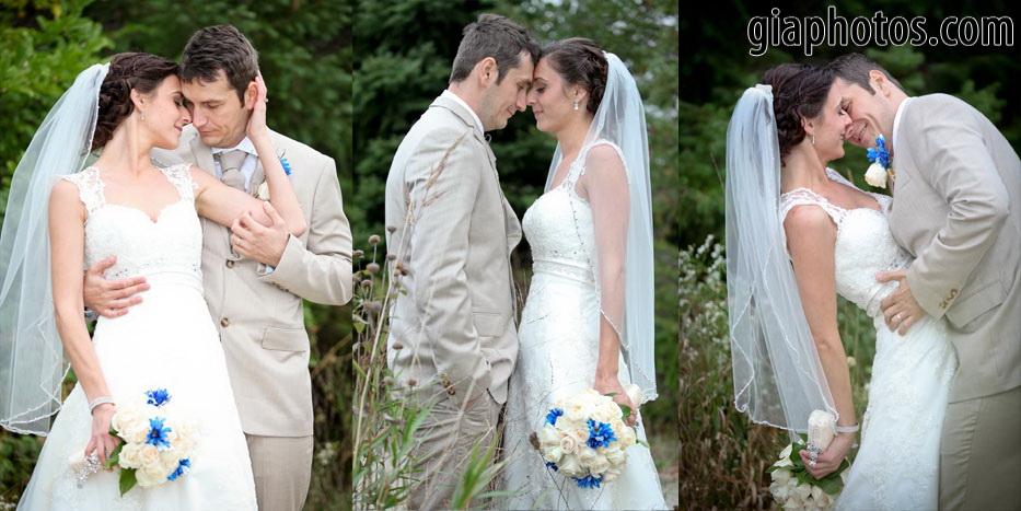 giaphotos-wedding-photography_04