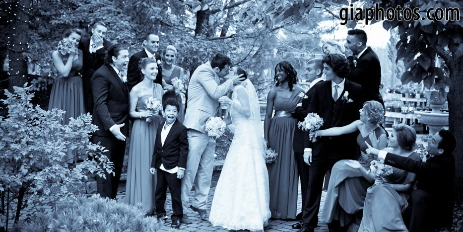 giaphotos-wedding-photography_05
