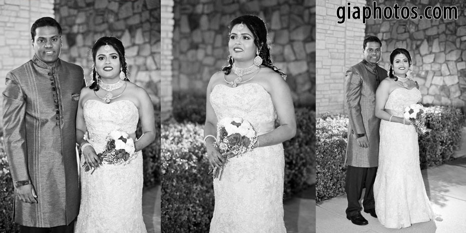 giaphotos-wedding-photography_08