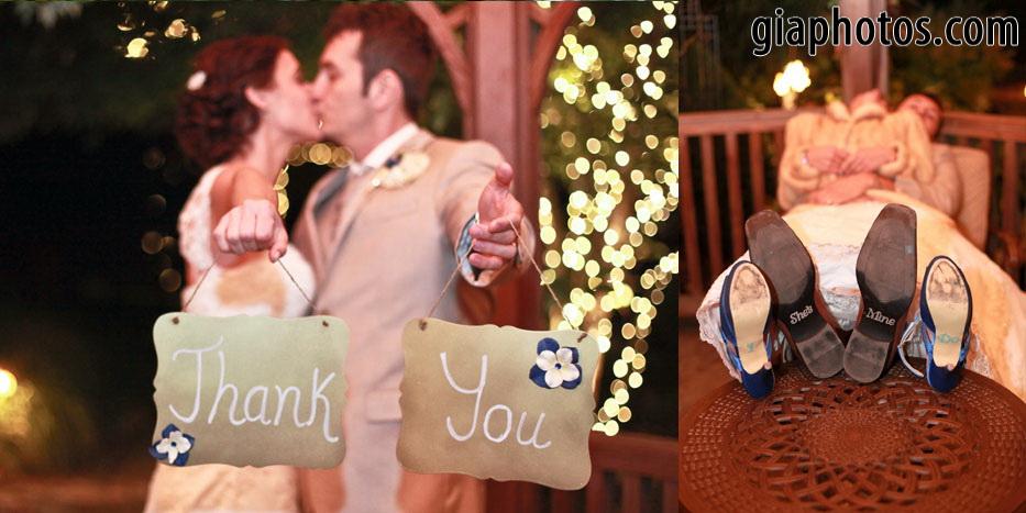giaphotos-wedding-photography_09